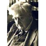 VaughanWilliams